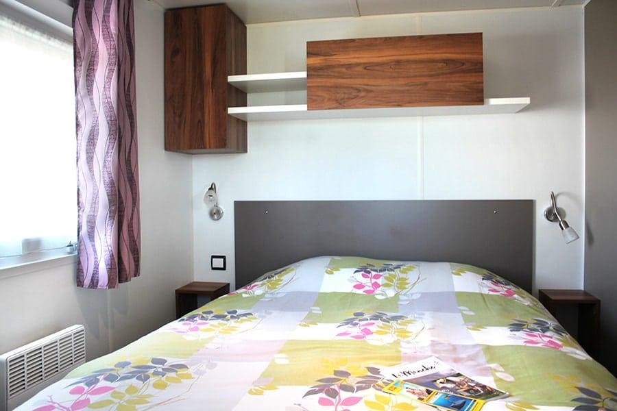 Camping Cotentin Vermietung