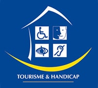 Handicap and tourism