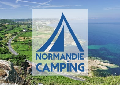 ONC Ouest Normandie Camping