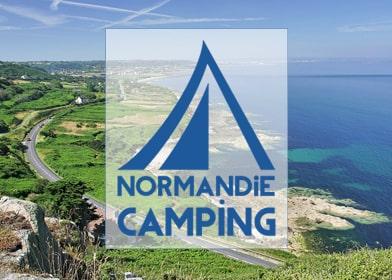 ONC Ouest Normandie Campings