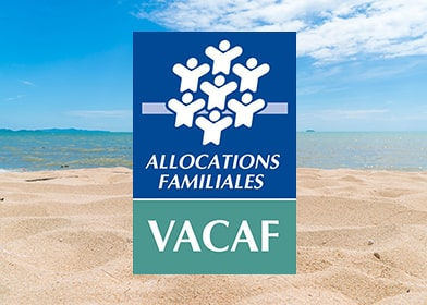 aid for french families vacaf