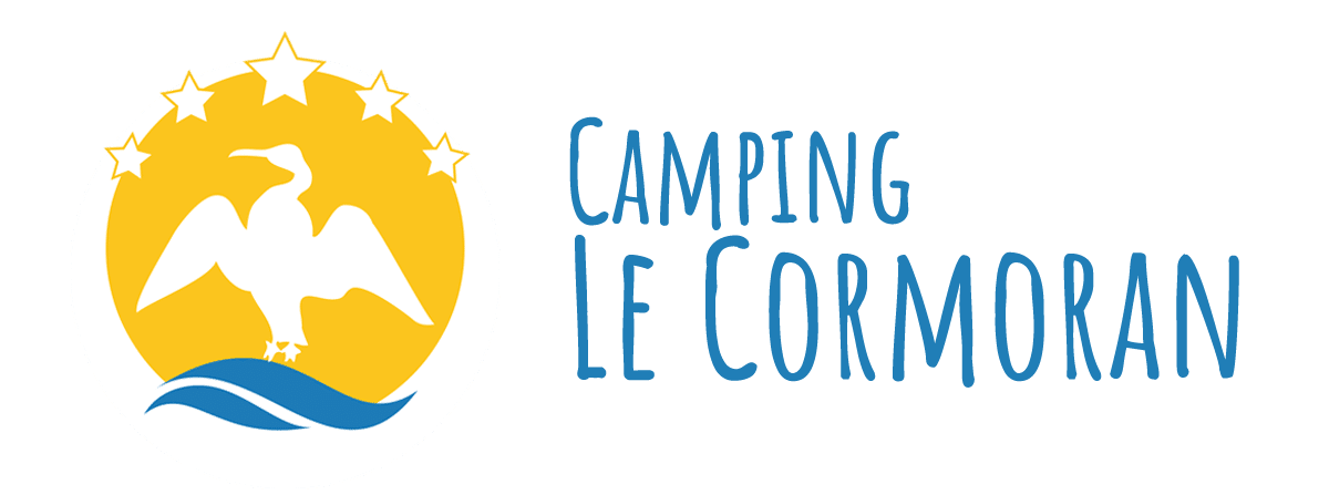 Le Cormoran Logo