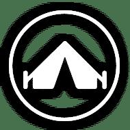 campingplatz Symbol