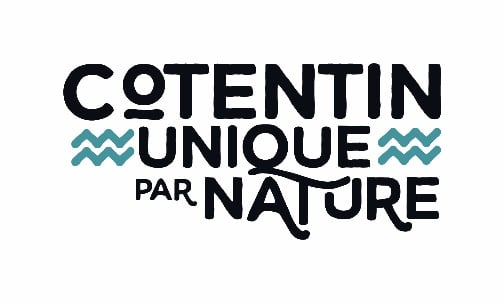 Cotentin unique par nature